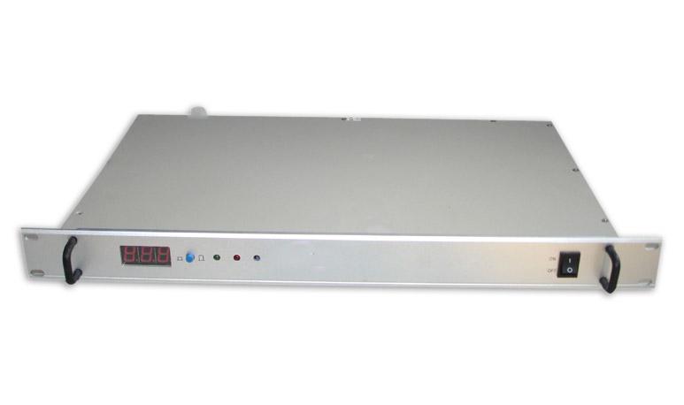 AC/DC Switching Power Supply (AC / DC Импульсный блок питания)