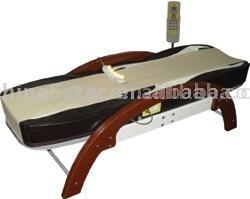 Jade Massage Bed (Jade массажная кровать)
