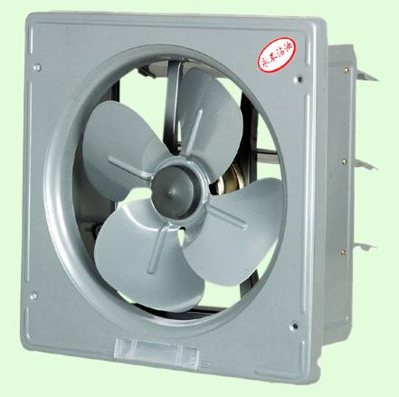 RoofVentilatorsInfo.com Ilg Ventilation Fan | Ventilation Fans