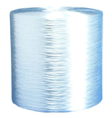 E-Glass Fiber (E-стекловолокно)