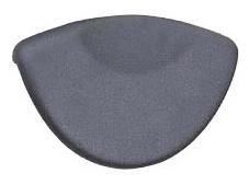 PU Pillow (ПУ подушка)