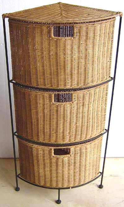 Rattan Furniture on Rattan Furniture   Rattan Furniture