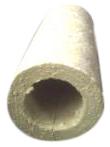 Rock Wool Pipe ( Rock Wool Pipe)