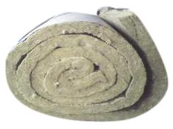 Rock Wool Blanket (Минеральная вата Одеяло)