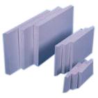 Ceramic Fiber Board (Керамического волокна совет)