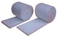 Ceramic Fiber Blanket (Керамического волокна Одеяло)