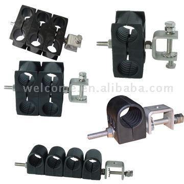 Cable Clamper (Cable Clamper)