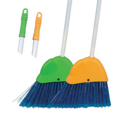 Angle Broom (Угол метла)