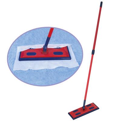 Wipe Mop (Wischen Mop)