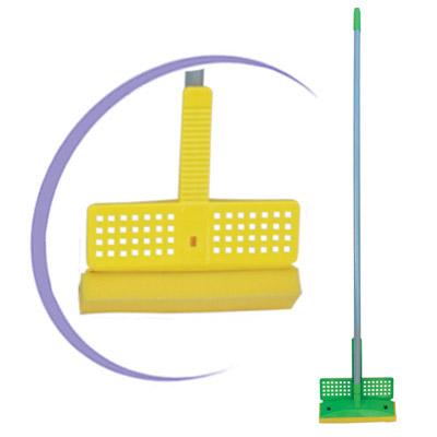 Sponge Mop (Sponge Mop)