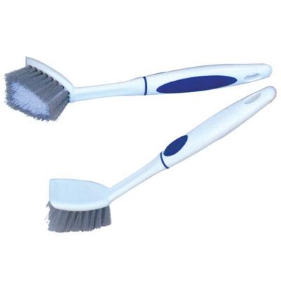 Brush (Кисть)