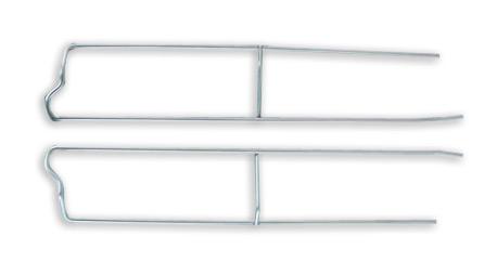 Wire Hook 1 (Wire Hook 1)