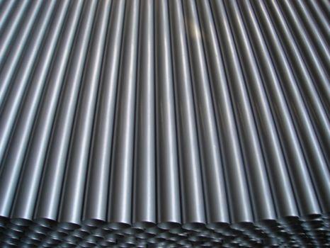 Metal Powder Coating (Silver) (Порошковые Покрытия металла (серебро))