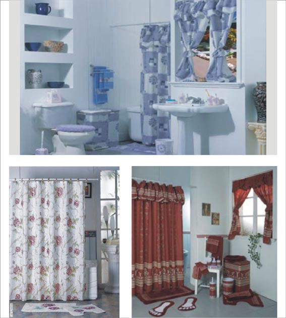 fenetre rideau salle beautiful rideaux salle de bain 14 rideau douche salle de bain chenille fentre - Fenetre De Salle De Bain