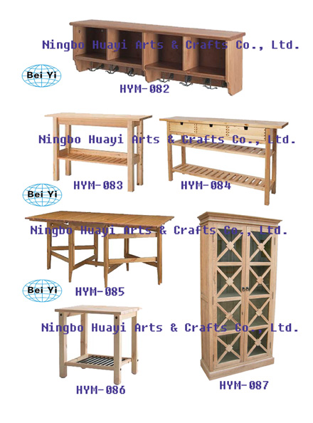 Delicieux New Series KD Wooden Furniture ( New Series KD Wooden Furniture)