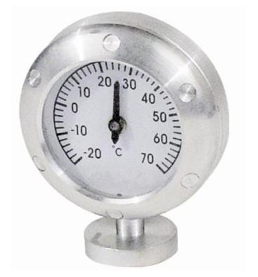 Car Thermometer (Автомобиль Термометр)