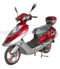 E-Scooter (E-Scooter)