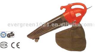 Cordless Vacuum Cleaner (Аккумуляторный пылесос)