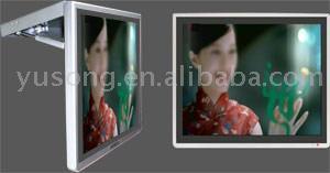 "15""/17"" TFT LCD Monitor (15 ""/ 17"" TFT LCD монитор)"