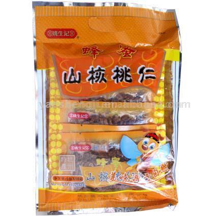 Honey Flavor Walnut Kernel (Вкус меда Ядро ореха)