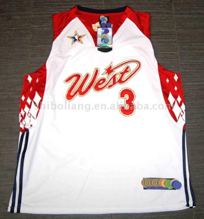 High Quality Large Selections Jerseys