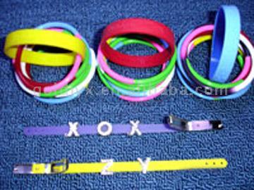 Wristband (Браслеты)