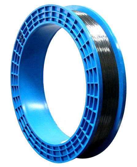 http://www.asia.ru/images/target/photo/51560908/Molybdenum_Wire.jpg