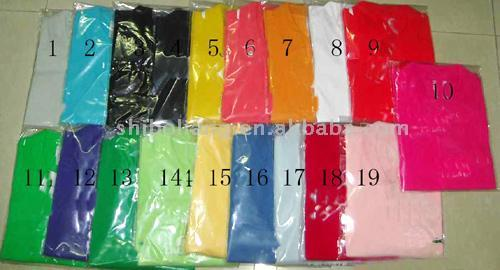 Brand Polo Shirts With Really Top Quality. PAYPAL Accetable.