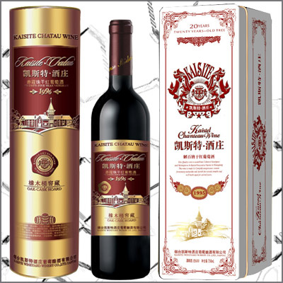 Wine Can (Вино может)