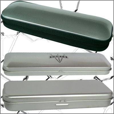 Pencil Case (Пенал)