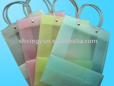 PP Bag (Сумка PP)