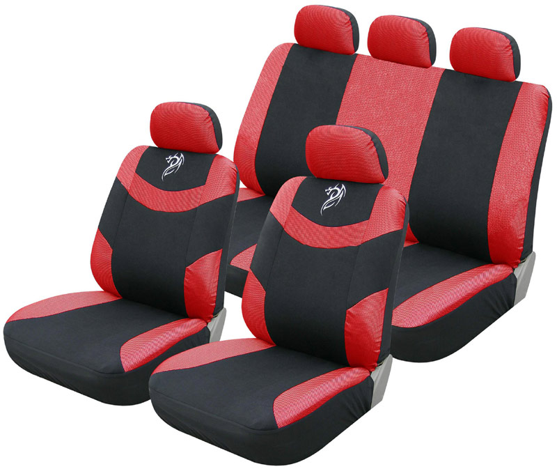 http://www.asia.ru/images/target/photo/51564561/Car_Seat_Cover.jpg