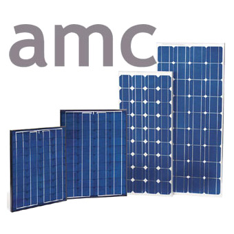 Solar Module (Солнечный модуль)