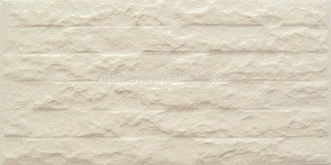 Exterior Ceramic Wall Tile : Nrys.info