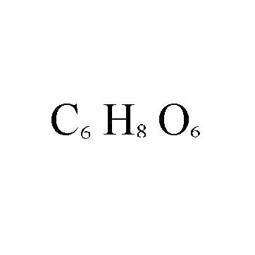 Vitamin C (Feed Grade) (Витамин С (F d Grade))