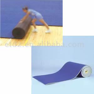 Standard Carpet Bonded Foam Roll (Ковровое покрытие Таможенный Пена ролл)