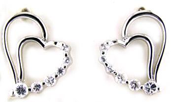 Earring (Earring)