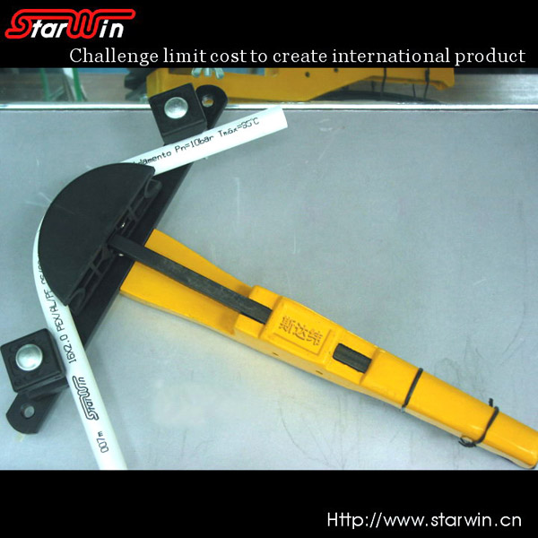 Bending Tool (Изгиб Tool)
