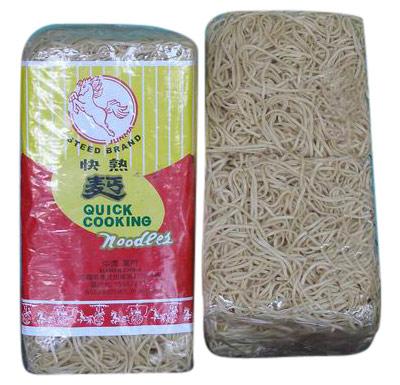 Noodles (Лапша)