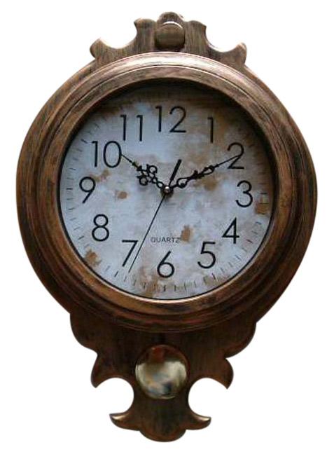 Quartz Clock   Quartz Clock Quartz Clocks