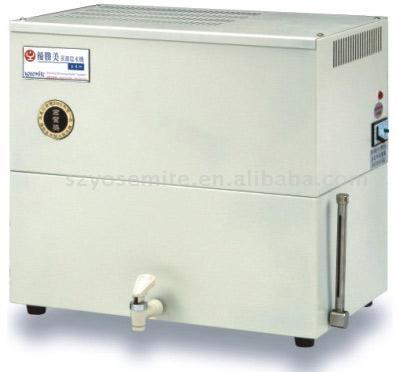 Auto Fill Water Distiller (Автоматическое заполнение водой Distiller)
