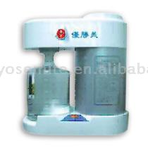 Advanced Functional Countertop Water Distiller (Расширенный функциональный Прилавок Вода Distiller)