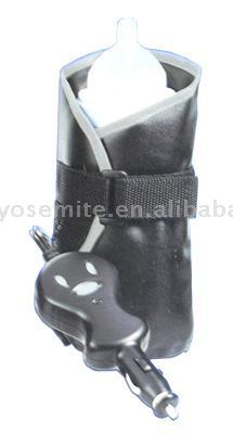 Bottle Heater (Бутылка отопление)
