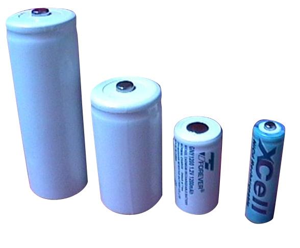 D-SC1500H Battery (Д-SC1500H Аккумулятор)