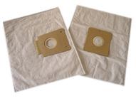 Filter Media for Vacuum Cleaner (Фильтра для пылесоса)