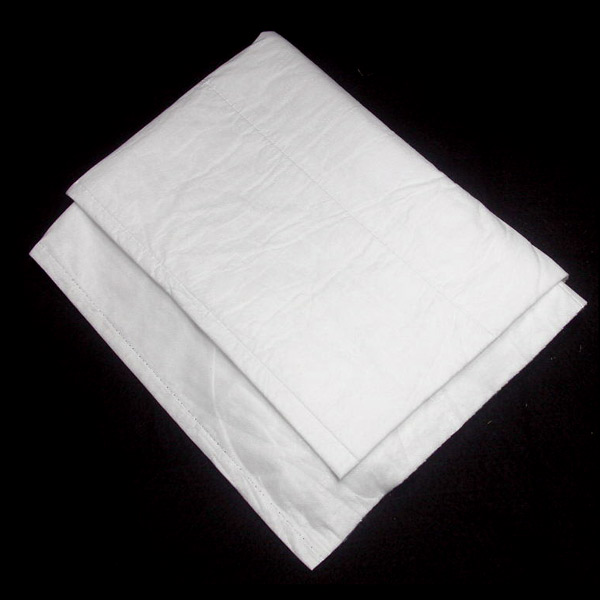 TEDA Mian, TEDA Thermal Padding for Garment (TEDA Миан, TEDA Тепловая Прокладки для одежды)