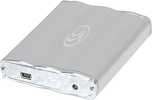 """1.8"""" HDD Enclosure (1.8 """"HDD Enclosure)"""