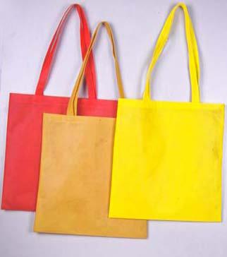 Tote Bags (Сумками)