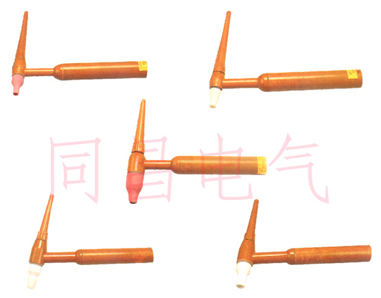 TIG Argon Arc Welding Gun (TIG аргонно-дуговая сварка Gun)