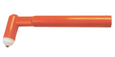 Plasma Cutting Gun (Плазменная резка Gun)